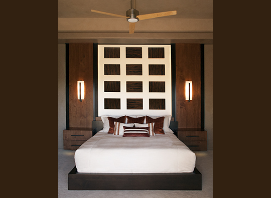 Donna Decker Design   Truly Distinctive Interiors   Scottsdale, Arizona